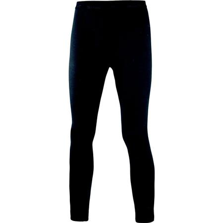 TERRAMAR MEN`S THERMAL 2.0 PANT