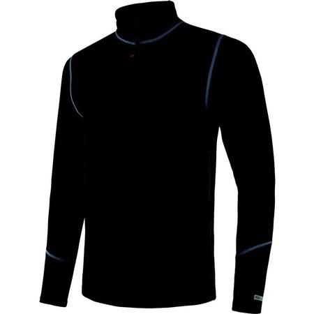 TERRAMAR THERMOLATOR 1/2 ZIP