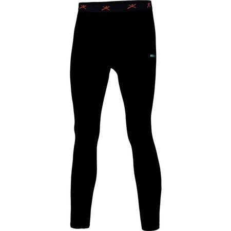 TERRAMAR THERMOLATOR PANTS