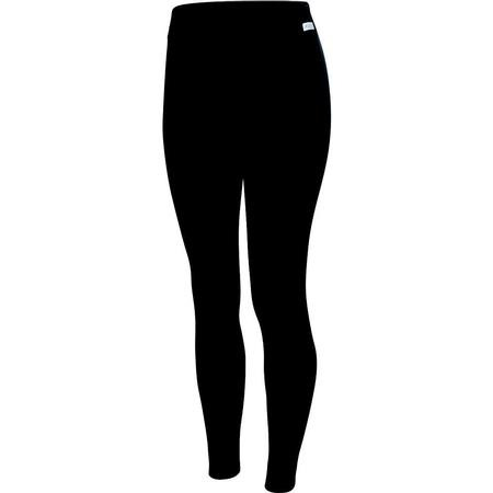 TERRAMAR W`S THERMAL 2.0 PANTS
