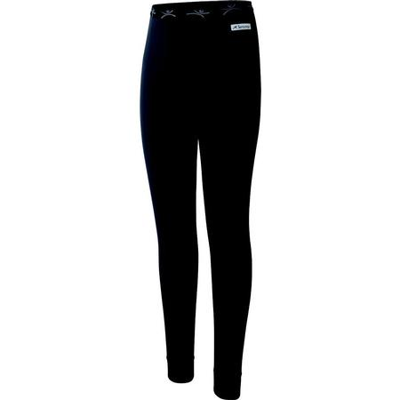 TERRAMAR YTH THERMAL 2.0 PANT