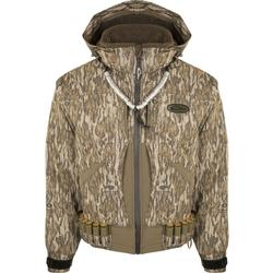 Drake Guardian Elite™ Flooded Timber Jacket - Insulated BOTTOMLAND