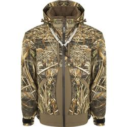 Drake Guardian Elite™ Layout Blind Jacket - Shell Weight MAX5