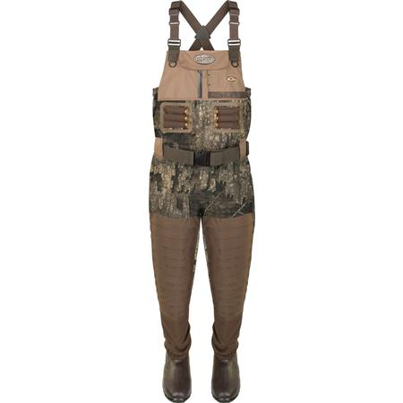 DRAKE GUARDIAN BREATHABLE WADER