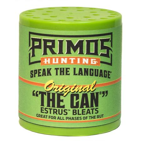 PRIMOS THE ORIGINAL CAN