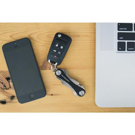 KEYSMART KEY HOLDER