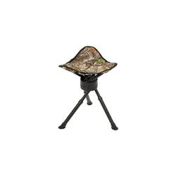 AMERISTEP TRIPOD SWIVEL STOOL RT_EDGE
