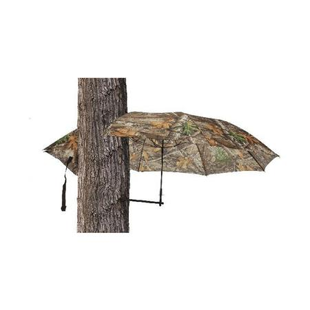 AMERISTEP HUNTER`S UMBRELLA