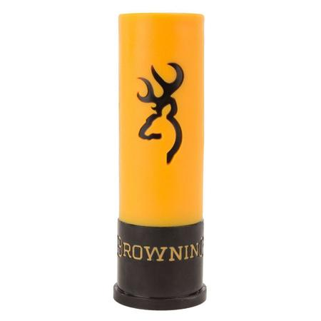 BROWNING SHOTSHELL CHEW TOY