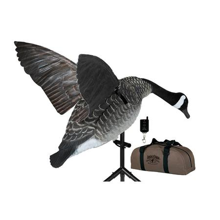 LUCKY DUCK SUPER GOOSE FLAPPER