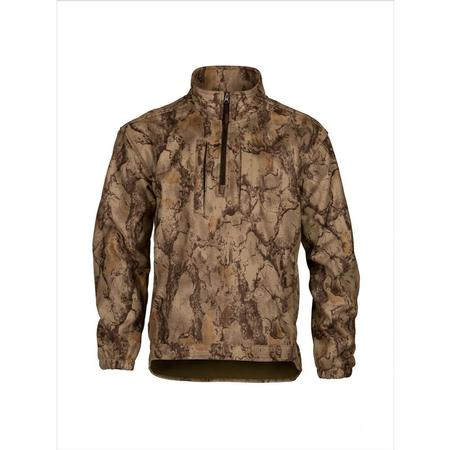 Nat Gear Mens Clothing
