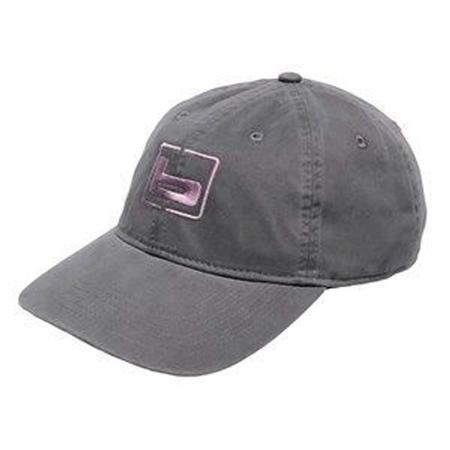 BANDED WOMENS RELAXED CAP
