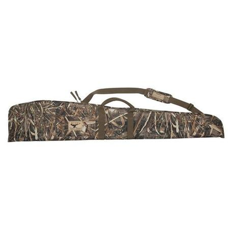 AVERY FOLDING FLOATER GUN CASE