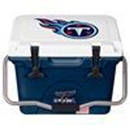 ORCA TENNESSEE TITANS COOLER