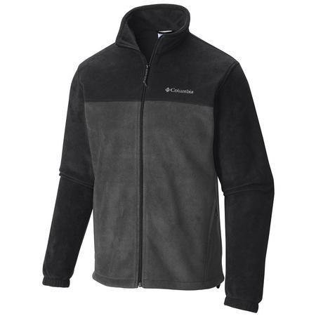 Columbia Men's Steens Mountain™ Full Zip Fleece 2.0