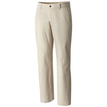Columbia Men's Flex ROC™ Pant