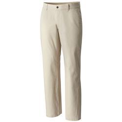 Columbia Men's Flex ROC™ Pant FOSSIL