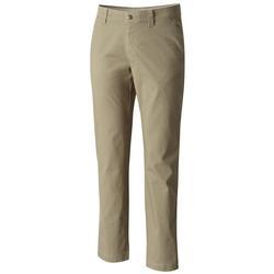 Columbia Men's Flex ROC™ Pant SAGE