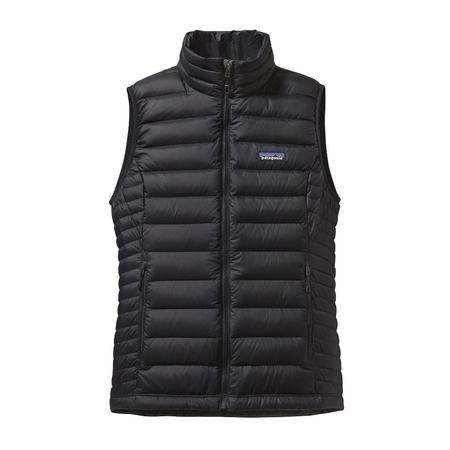 PATAGONIA W`S DOWN SWEATER VEST