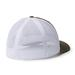 COLUMBIA MESH BALL CAP